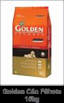 Golden Cão Filhote 15kg