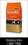 Golden Cão Ligth 15kg