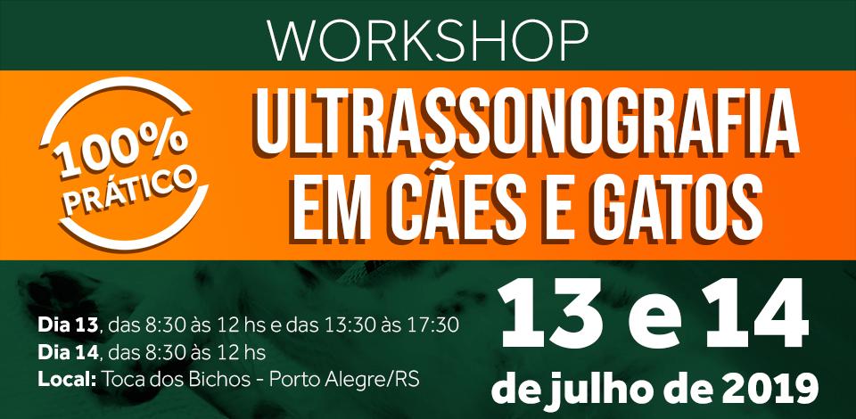 capa_workshop_ultrasonografia
