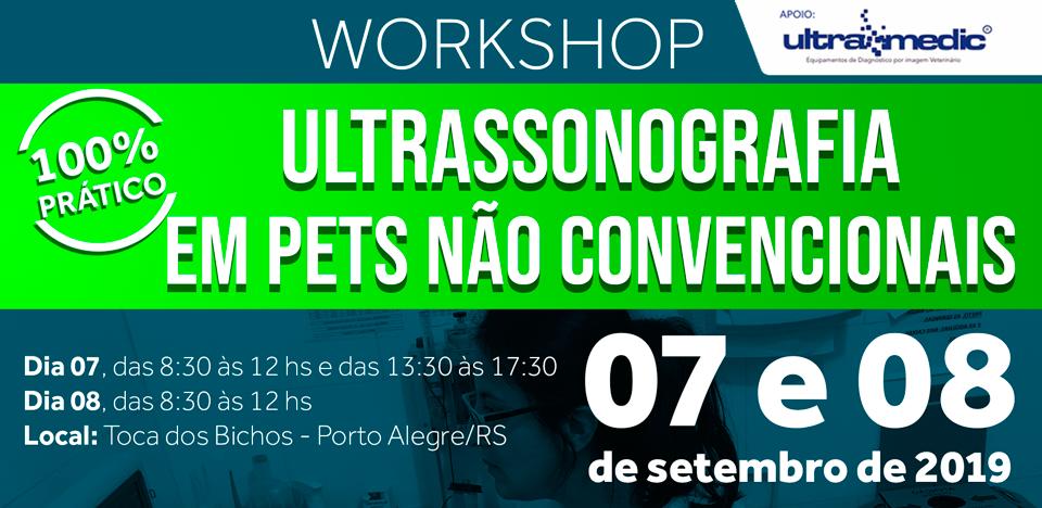capa_workshop_ultrasonografia_silvestres.png