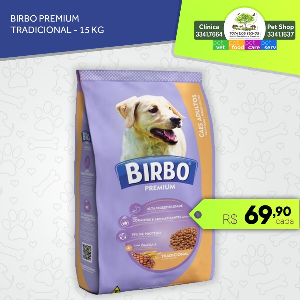 Birbo_face