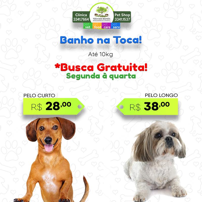 promo_banho_0a10_novo