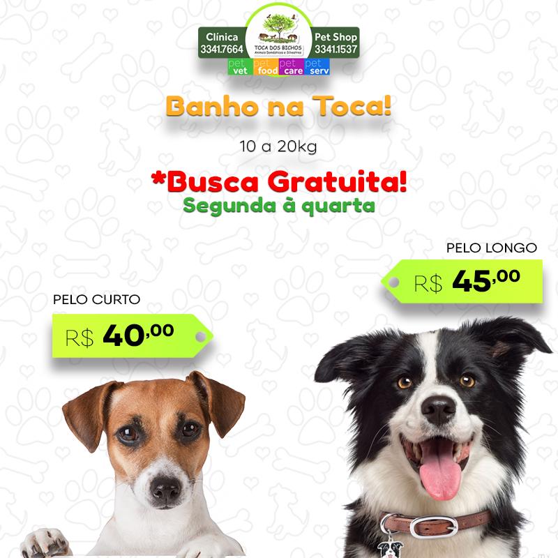 promoção_banho_10_20_novo