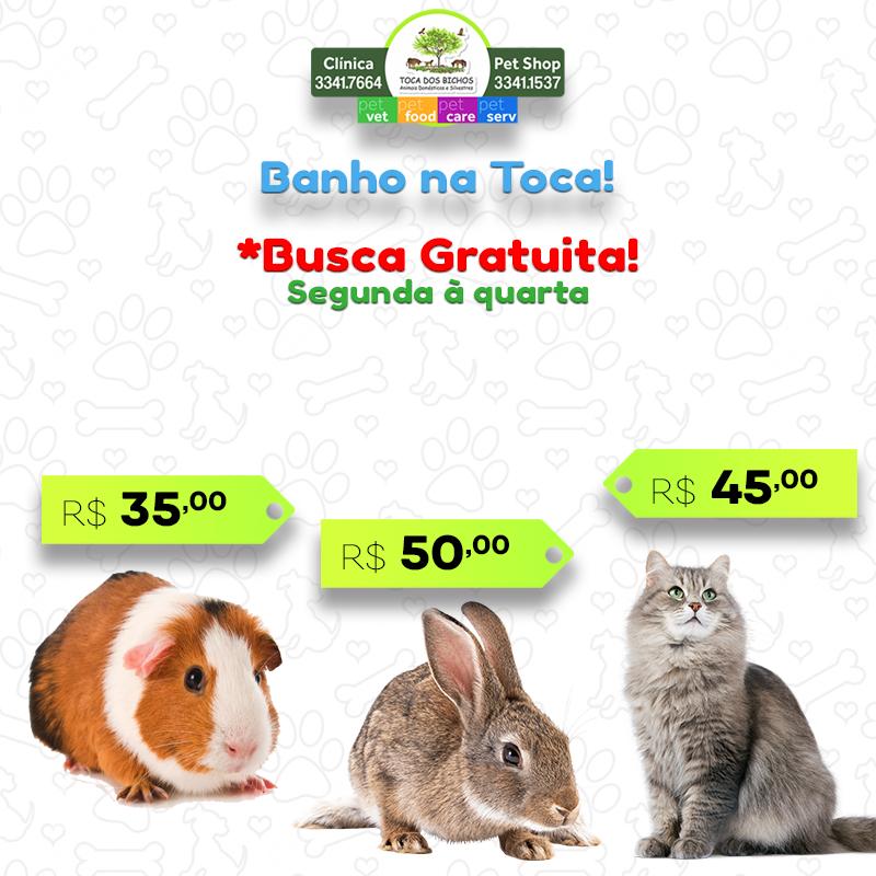 promoção_banho_outros.png