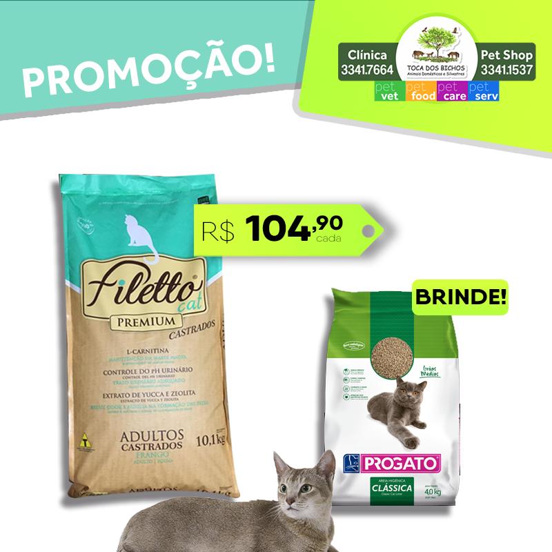 Filetto_gatos_castrados_clássica.png